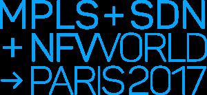 MPLS SDN & NFV World Congress