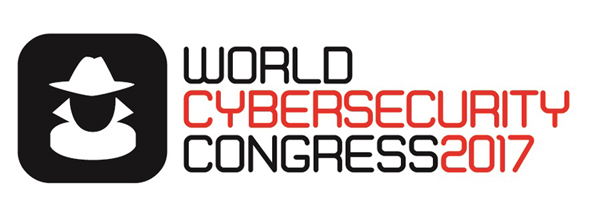 World Cyber Security Congress 2017